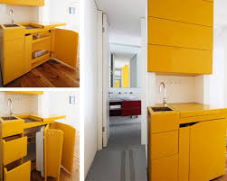 14 Space saving furniture ideas for small apartment MIDT