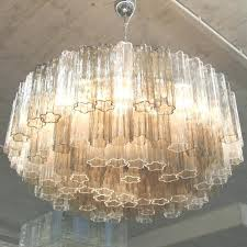 murano glass chandelier for vintage glass chandelier for at inside glass chandeliers gallery of