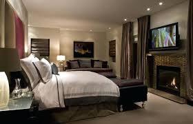 modern luxurious master bedroom. Modern Luxurious Master Bedroom Restful And Elegant Luxury Designs .