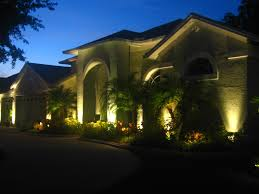 landscape lighting jacksonville fl with and 13 outdoor on 1600x1200 1600x1200px