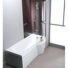 small baths 1400 1500 and 1600mm bathtubs drench small bath tubs small bathtubs canada
