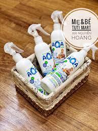 Mẹ và bé Tutimart Nguyễn Hoàng - Trang chủ