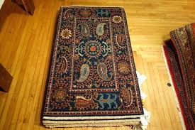 penn state area rug designs