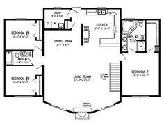 simple open floor plans. Contemporary Simple Sun Valley Stratford Homes Floor Plans Ashland Wisconsin To Simple Open I