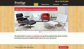 best furniture websites design. Best Furniture Websites Design Designer With Well Iconic Ideas S