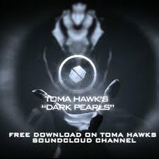 Toma <b>Hawk</b> - Dark Pearls (original) - <b>FREE</b> DOWNLOAD - powered ...