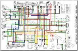 similiar honda wiring diagram keywords honda rebel 250 wiring diagram honda rebel forum