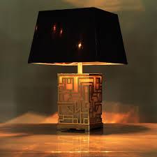 Mounted Light Ideal Bedroom Diy Target Modern Chil Table Bedside