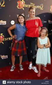 jodie sweetin kids. Perfect Sweetin Los Angeles CA USA 11th July 2017 LOS ANGELES  JUL On Jodie Sweetin Kids G