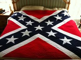 Confederate Flag Quilt Pattern 1000 images about quilts on ... & Confederate Flag Quilt Pattern 1000 images about quilts on pinterest square  patterns workshop Adamdwight.com