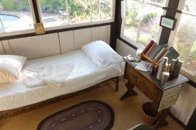 Image result for sleeping porch