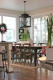Dining Room And Kitchen 17 Best Images About Dining Room Love On Pinterest Table And
