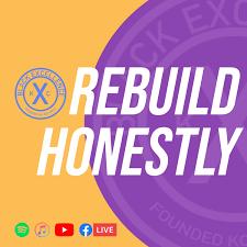 BXKC: Rebuild Honestly