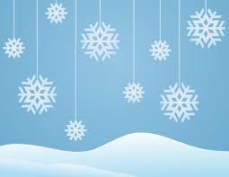 january winter background. Fine Winter On January Winter Background N