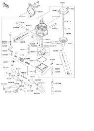 kawasaki prairie wiring diagram discover your wiring 1999 kawasaki prairie 400 4x4 wiring diagram 1999 printable