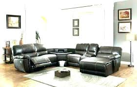 full size of top rated furniture manufacturers brands canada home design best sectional sofa medium image