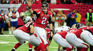 2016 Falcons Depth Chart Falcons Training Camp Preseason Storylines Schedule Si Com