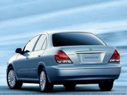 Photos Nissan Almera 1.4 MT (87 HP)   Allauto.biz