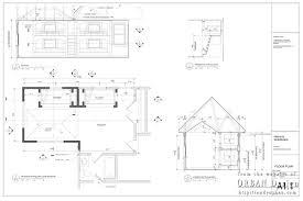 builder drawings