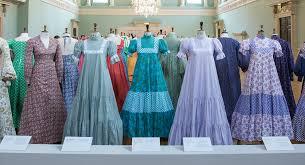 80s laura ashley dresses re value