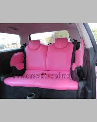 car seat ideas fairy car seat covers pink camo seat covers for trucks car seat