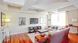 New York City Apartment For Sale SoHo Loft  Lafayette St C - Nyc luxury apartments for sale
