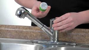 moen kitchen faucet aerator inspirations with outstanding dripping pictures replacement faucets home