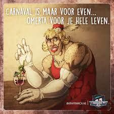 Omerta NL - Posts