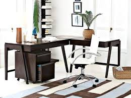 contemporary home office furniture collections. Exclusive Modern Home Office Furniture Charming Ideas Image Nice Looking Fresh . Contemporary Collections O