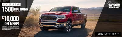 Frisco Chrysler Dodge Jeep Ram | CDJR Dealer Serving Plano, TX