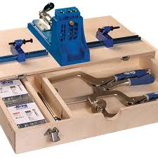 99 Best Kreg Jig Plans Images On Pinterest  Kreg Jig Woodworking Kreg Jig Bench Plans
