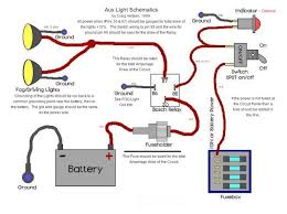 kc hilites wiring diagram kc wiring diagrams kc wiring diagram kc auto wiring diagram schematic