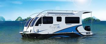 Small Picture Catchy Collections of Trailerable Houseboats For Sale Houseboat