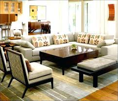 Small scale furniture for apartments Furniture Smartness Small Scale Furniture Small Scale Furniture Small Scale Sofas Inside Remodel Small Scale Small Scale Furniture Small Scale Furniture Sportsbaseclub Small Scale Furniture Small Scale Living Room Furniture Smaller
