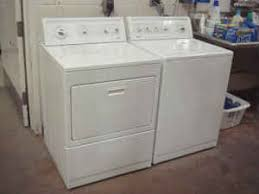 kenmore 600 series washer. series dryer · kenmore washer and set 600
