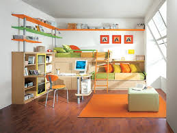 small spaces furniture. furniture for small spaces by shop with dubli network india