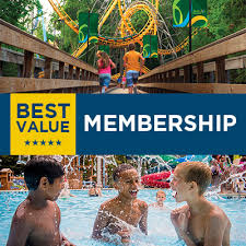 busch garden williamsburg tickets. Plain Williamsburg Learn More About Our Membership Program Throughout Busch Garden Williamsburg Tickets R