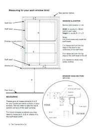 Measuring windows for blinds Narrow Window Frame Measuring Windows For Blinds Window Measure Thermal Sash Guide Made How To Go Bay Wi Sunshineinnwellington How To Measure For Window Blinds Steamconsultingco
