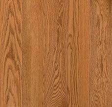 armstrong 4210obu prime harvest engineered oak hardwood flooring 1 2 x 3