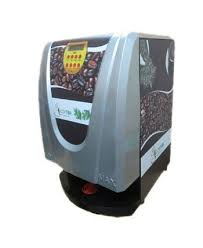 Tea Coffee Vending Machine Cool Buy COFTEA Tea And Coffee Vending Machine ROBO 48 Lane Online At