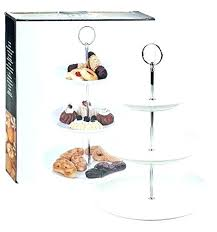 Plate Display Stands Uk Cool Plate Display Stands Plate Stand Plate Display Stands Cupcake Rack