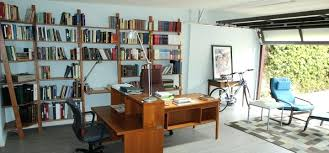 my home office plans. Beautiful Plans My Home Office Plans Garage Conversion For Convert To Idea 0 Best  Floor H