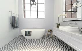 Type Of Paint For Bathroom