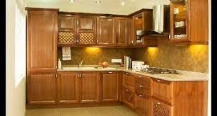 interior design ideas small kitchen