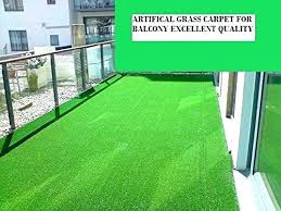 astro turf rug grass rug indoor evergreen collection outdoor green artificial turf area x solid fake astro turf rug