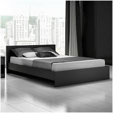 Modern Platform Bedroom Set Bedroom Modern Platform Bedroom Sets Cheap Awesome Modern