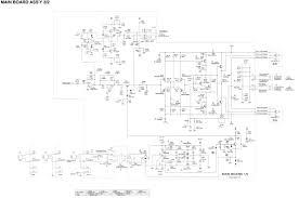 jupiter 8 schematic the wiring diagram readingrat net Re20 Wiring Diagram jupiter 8 schematic the wiring diagram, schematic Shure SM7B