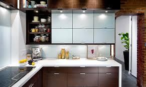 interior cabinet lighting. LED Under Cabinet Lighting Fixtures Interior