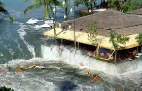 an essay on tsunami third anniversary of asian tsunami slide 7 ny daily news