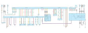 2001 toyota tundra radio wiring diagram wiring diagram 2007 toyota tundra wiring diagram wiring diagram data2004 toyota tundra running lights wiring diagram wiring library